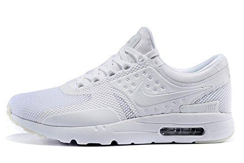Nike Air Max Zero QS ,Women's Running Shoes WV57F5DD6I3