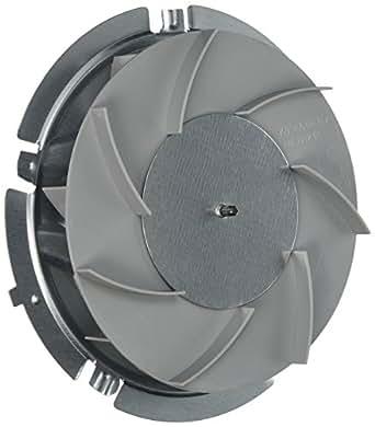 aeg electrolux cuisini re ventilateur de refroidissement num ro de pi ce authentique 3304887015. Black Bedroom Furniture Sets. Home Design Ideas