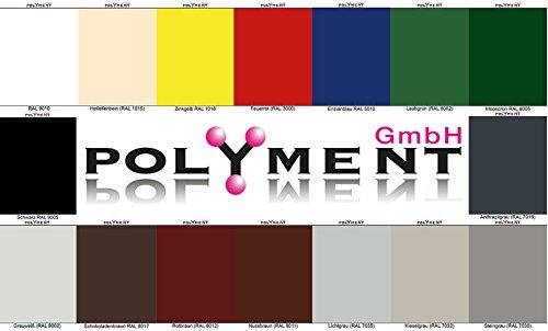 10l-metal-protection-peinture-3-en-1-appret-protection-contre-la-rouille-couleur-entre-peinture-fini