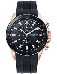 Reloj Viceroy para Hombre 471065-97