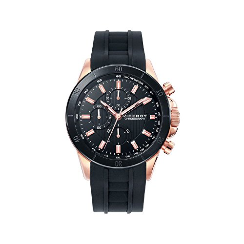 Montre Homme Viceroy 471065-97