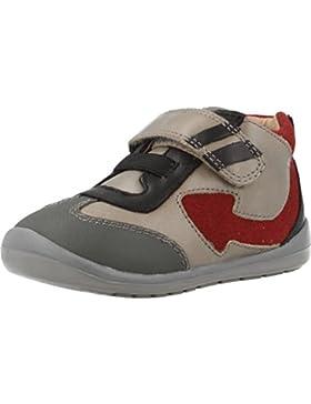 Garvalín 161324, Zapatos de Primeros Pasos para Bebés