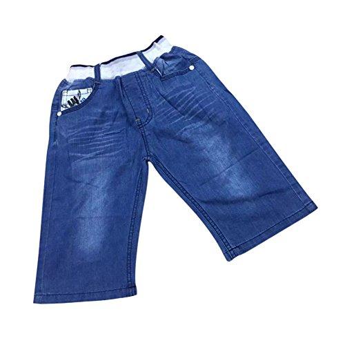 zier-jungen-jeanshose-b330439-165