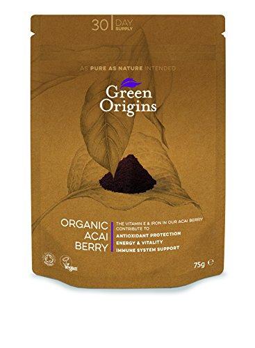 green-origins-poudre-de-baie-dacai-bio-75-g