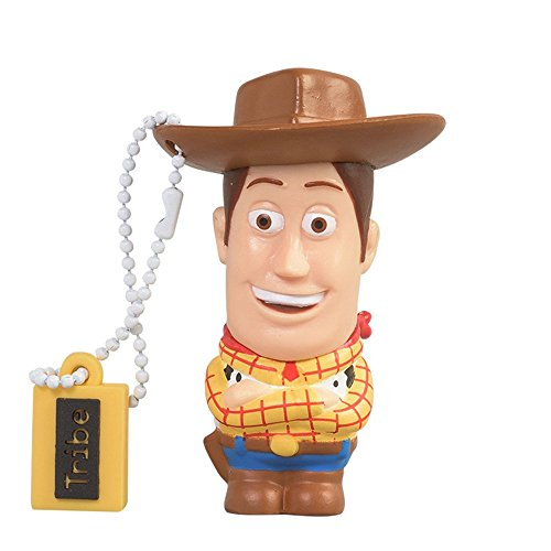 tribe-disney-pixar-toy-story-woody-chiavetta-usb-da-8-gb-pendrive-memoria-usb-flash-drive-20-memory-