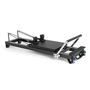 Reformer Pilates de Aluminio HL 2