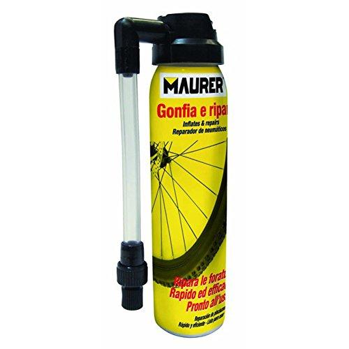 reifenreparatur-und-reifen-fur-bike-spray-100-ml