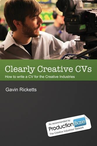 clearly-creative-cvs-write-a-winning-cv-for-the-television-animation-and-other-creative-industries