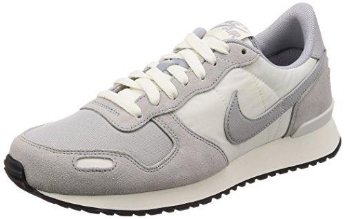 Nike Air Vrtx, Zapatillas de Gimnasia para Hombre, Azul (Sailwolf Greysailblack 100), 45.5 EU