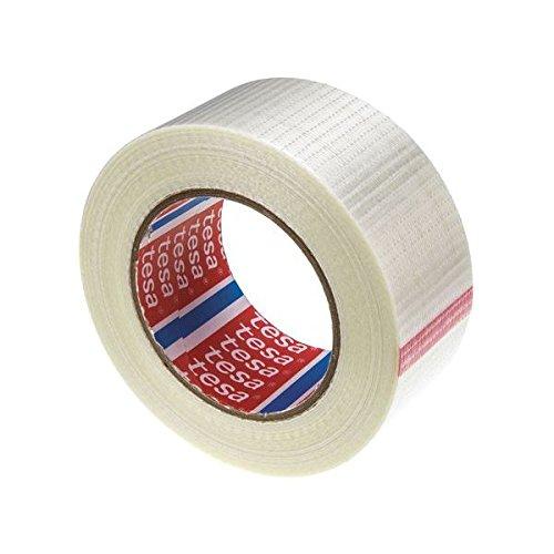 cinta-de-embalaje-transparente-mono-adhesiva-de-fibra-de-vidrio-de-pelicula-pet-tesa-4591-75-mm-x-50