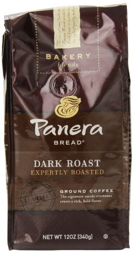 panera-bread-bakery-blends-dark-roast-ground-coffee-340g-bag
