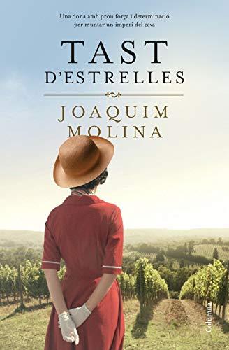 Leer Gratis Tast d'estrelles de Joaquim Molina