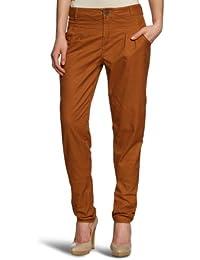 InWear Women's Trouser