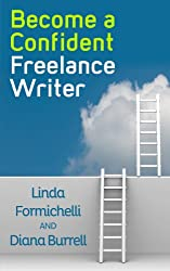 Become a Confident Freelance Writer