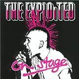 The Exploited Reggae