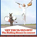 Get Yer Ya Yas Out [VINYL]