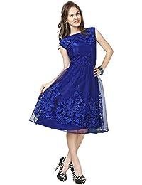 4c494f12853 Net Women s Dresses  Buy Net Women s Dresses online at best prices ...
