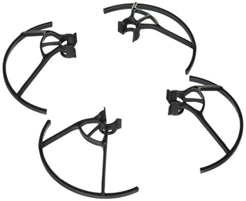 Ryze CP.PT.00000222.01 Tello Propeller Guards