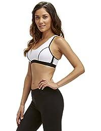 2bcee23696 Amazon.co.uk  Marika - Knickers   Bras   Sportswear  Clothing