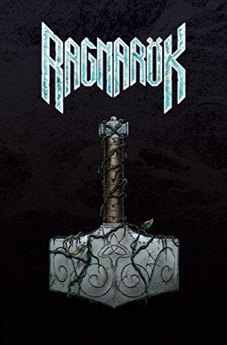 Ragnarok (Cómic)