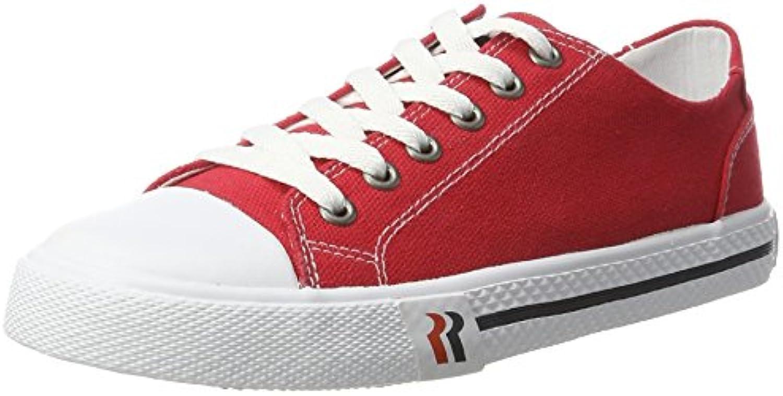 Romika Unisex Erwachsene Soling 06 Sneakers  Billig und erschwinglich Im Verkauf