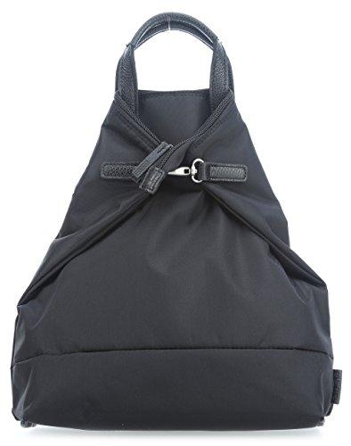 Jost Bergen X-Change 3in1 Bag L Rucksack 46 cm Laptopfach