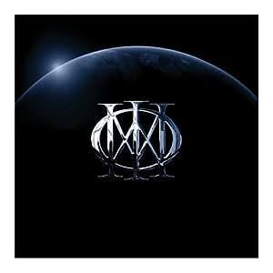 Dream Theater (Standard Edition)(1CD)