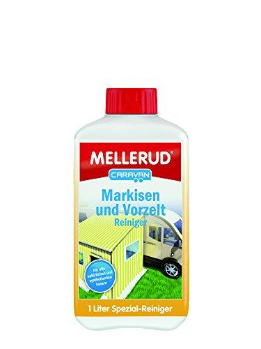 Mellerud Markisen und Vorzelt Reiniger 1 Liter