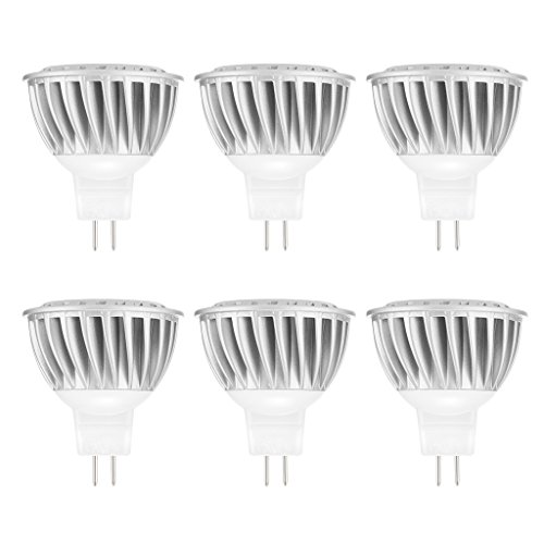 mr16-led-gu53-light-bulbs-6w-warm-white-arvidsson-led-spotlight-12v-replacement-for-50w-halogen-upgr