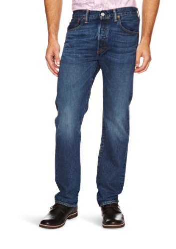 levi-strauss-co-mens-501-original-fit-straight-jeans-blue-hook-w32-l32