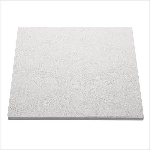 nmc-decoflair-dalle-de-plafond-t133-polystyrene