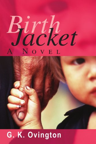 Birth Jacket Cover Image
