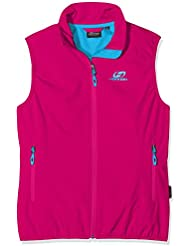 Hannah Outdoor Concepts enfants Lety Lite Jr Vest