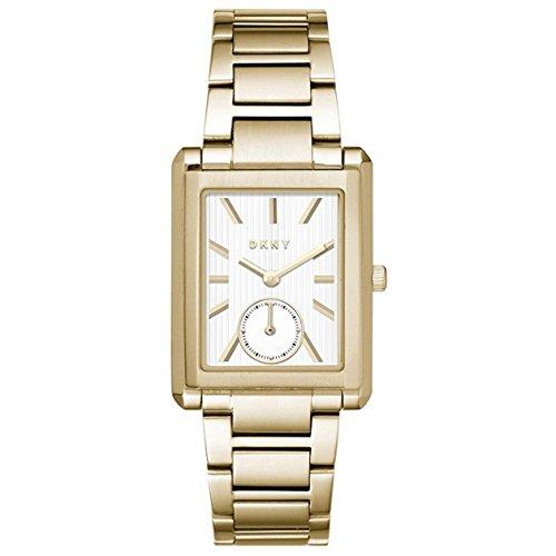 Reloj DKNY para Mujer NY2625
