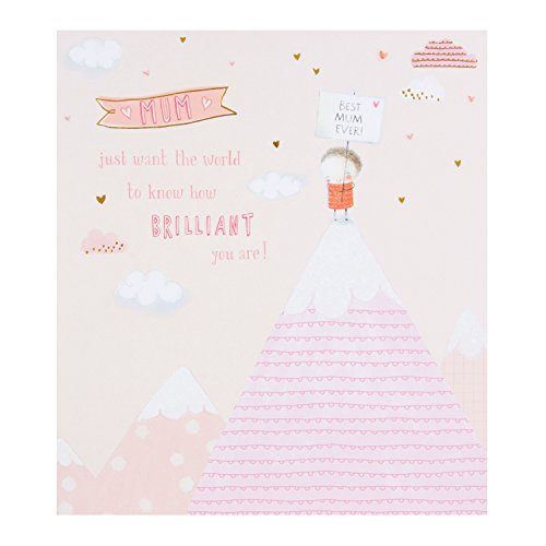 hallmark-mum-la-festa-della-mamma-lots-of-love-medium