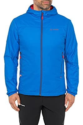 VAUDE Herren Jacke Men's Freney Jacket II von VAUDE auf Outdoor Shop