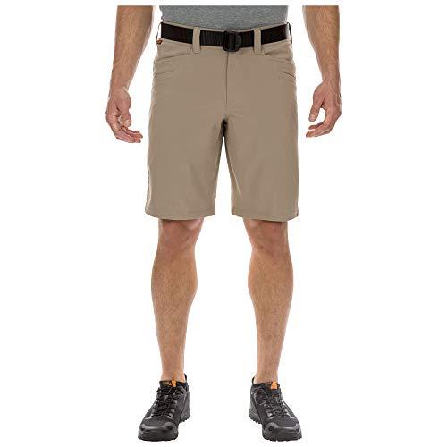 5.11 Tactical Series 511-73331-Pantalón Corto