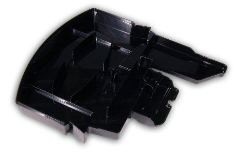 DeLonghi Abtropfschale Perfecta ESAM 5600.S