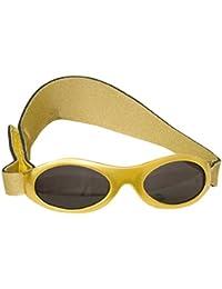 e6f2ad9ce21 Baby Banz Adventure Sunglasses - 0-2 Years