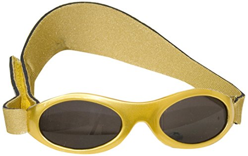 Baby Banz Adventure Sonnenbrille