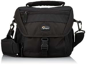 Lowepro Nova 160 AW Kameratasche schwarz
