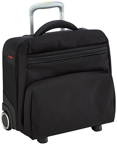 mandarina-duck-koffer-work-39-cm-25-liter-schwarz-black-14153vb8357