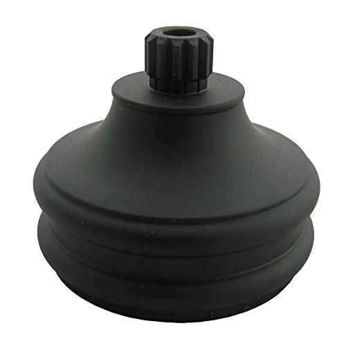 lasco-simpatico-19321ob-manico-grande-base-con-scuro-olio-strofinato-bronzo-finitura-by-lasco