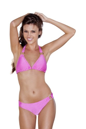 ingear-double-ring-halter-ring-low-rise-small-pink