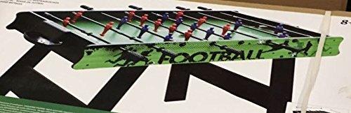 auchan-soccer-table