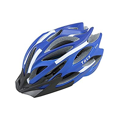 280g Ultra Light Weight -profession Bike Helmet, Adjustable Sport Cycling Helmet Bike Bicycle Helmets For Road & Mountain Biking,Motorcycle For Adult Men & Women,Youth - Racing,Safety Protection from Zidz