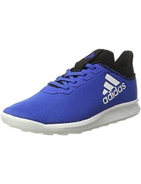 adidas Damen Ace 17.3 Ag Futsalschuhe