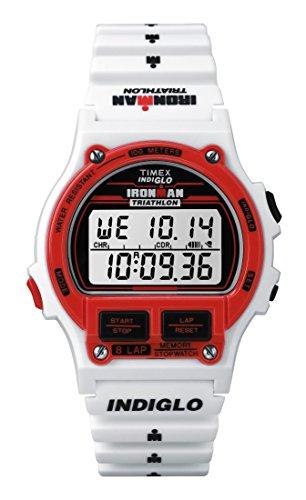 Timex Armbanduhr T5K839