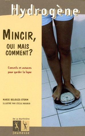 """<a href=""""/node/33026"""">Mincir, oui mais comment ?</a>"""