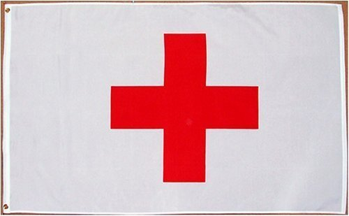 red-cross-flag-3-foot-by-5-foot-polyester-new-by-3x5flagcom